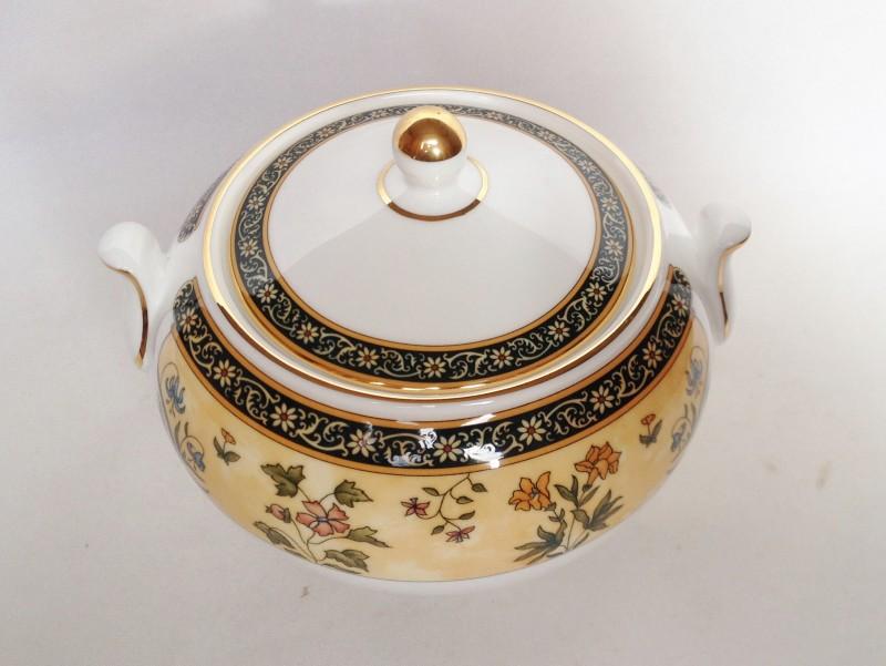 Wedgwood Tea Room India